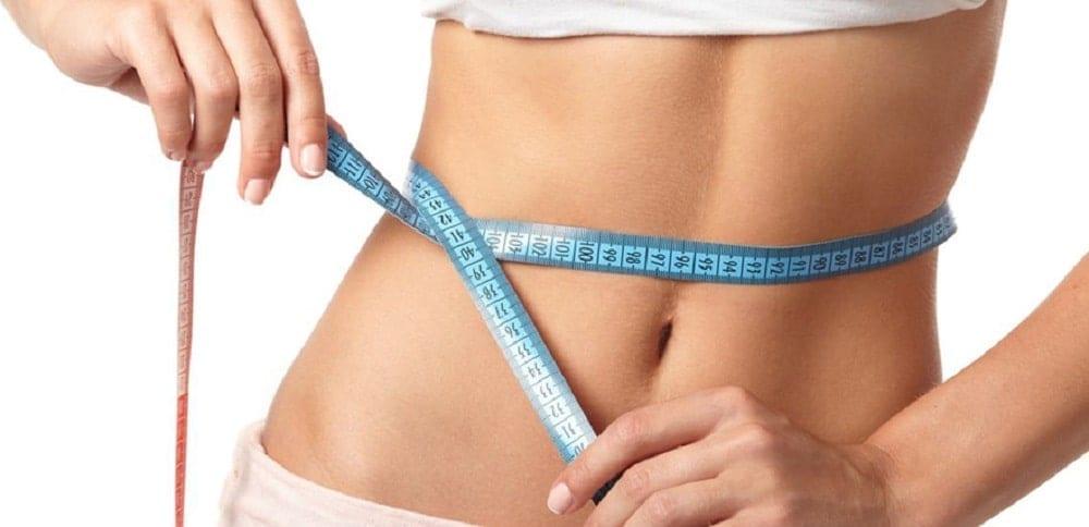 Причины, по которым женщины после 30 чаще всего набирают вес
